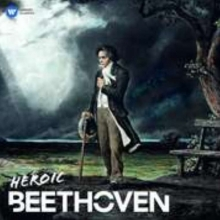 Heroic - de Beethoven