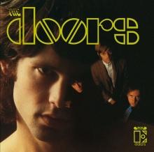The Doors - de The Doors