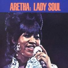 Lady Soul - de Aretha Franklin