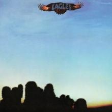 Eagles - de Eagles
