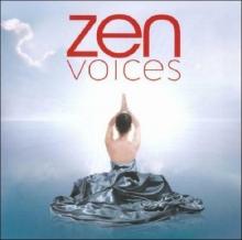 Zen Voices - de Various artists