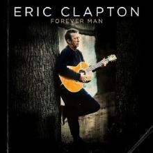 Forever Man - de Eric Clapton