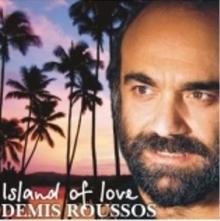 Island of love - de Demis Roussos