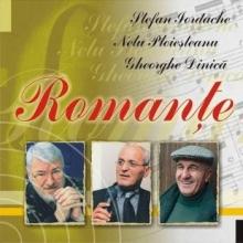 Romante - de Stefan Iordache, Nelu Ploiesteanu, Gheorghe Dinica