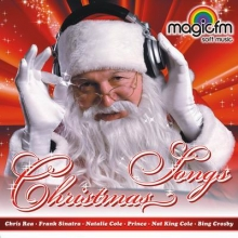 Christmas songs - de Various