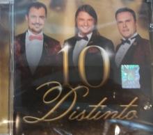 10 - de Distinto
