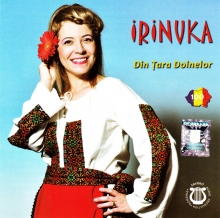 Din tara doinelor - de Irinuka