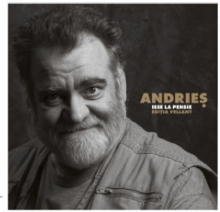 Iese la pensie - de Alexandru Andries