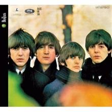Beatles for sale - de The Beatles