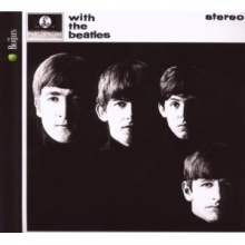With the Beatles - de The Beatles