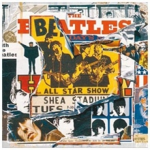 Anthology vol.2 - de The Beatles