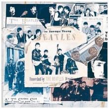 Anthology vol 1 - de The Beatles