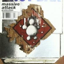 Protection - de Massive Attack
