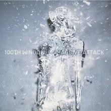 100th Window - de Massive Attack