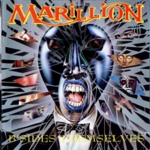 B sides themselves - de Marillion
