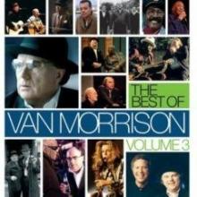 The best of vol.3 - de Van Morrison