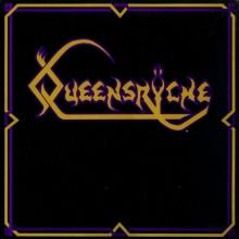 Queensryche- remastered - de Queensryche