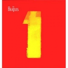 1 - de The Beatles