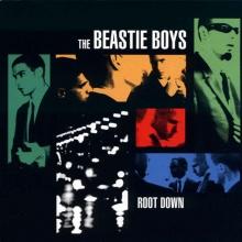Root Down - de The Beastie Boys