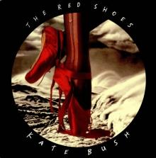 The Red Shoes - de Kate Bush