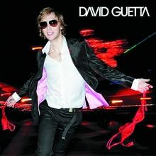 Pop Life - de David Guetta