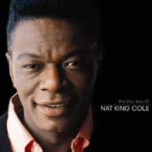 The very best of - de Nat King Cole