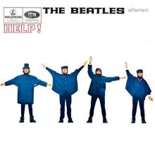 Help! - de The Beatles