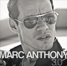 3.0 - de Marc Anthony
