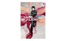 Liszt now - de Lang Lang