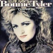 The Best - de Bonnie Tyler