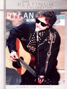 Unplugged - The Platinum Collectiob - de Bob Dylan