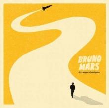 Doo-Woops&Hooligans - de Bruno Mars
