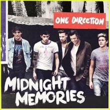 Midnight memories - de One Direction
