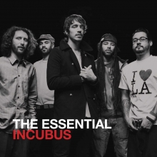 The essential - de Incubus