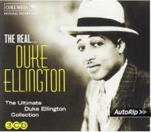 The Real... - de Duke Ellington