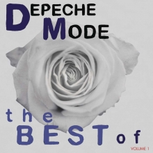 The best of volume 1 - de Depeche Mode