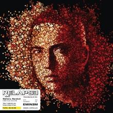 Relapse - de Eminem