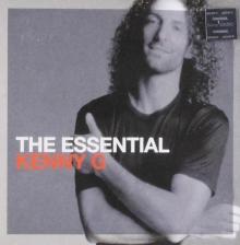The Essential - de Kenny G