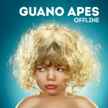 Offline - de Guano Apes