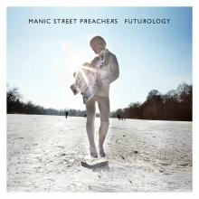 Futurology - de Manic Street Preachers