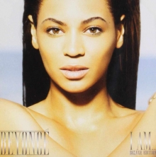 I Am...Sasha Fierce-Deluxe Edition - de Beyonce