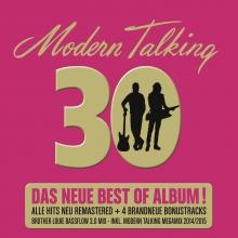 30 - de Modern Talking