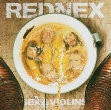 Sex&Violins  - de Rednex