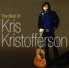 The best of - de Kriss Kristofferson