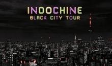 Black City Tour - de Indochine