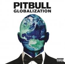 Globalization - de Pitbull