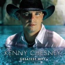 Greatest hits - de Kenny Chesney