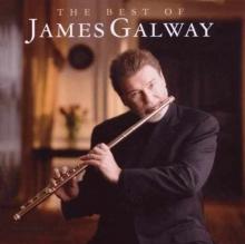 The Best of - de James Galway