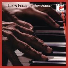 Two Hands - de Leon Fleisher