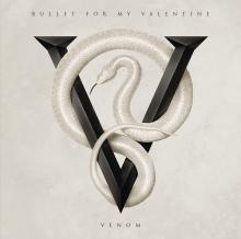 Venom - de Bullet For My Valentine
